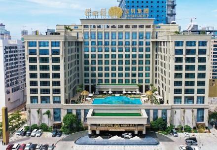 Jin-Bei-Group-Resort-Hotel-Casinos