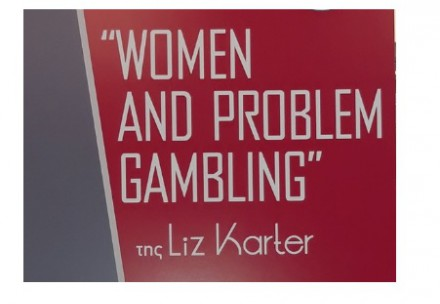 Gambling-addiction-help