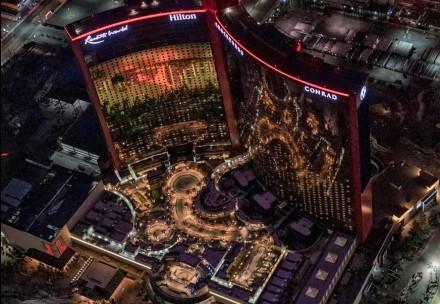 RW-Las-Vegas-Party