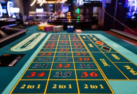 Napoleons-Casino-Manchester-UK