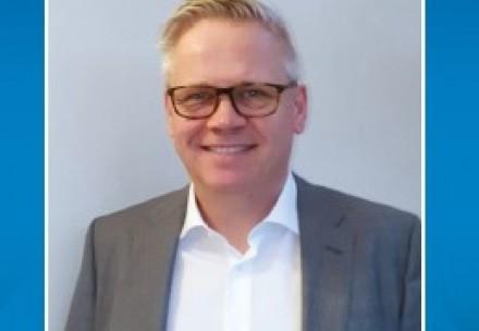 Tim-Kennedy-Suzohapp