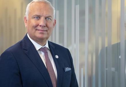 Per-Jaldung-Chairman-European-Casino-Association