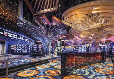 Casino-Atlantic-City
