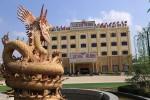 Roulette-blackjack-slots-Casino-Cambodia