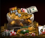 poker-blackjack-slots