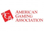 summation-gaming-industry's-2020