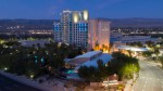 California-Resort-Casino