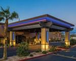 Casino-slots-poker-blackjack-Augustine-Casino-Coachella-Valley
