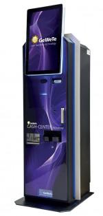 Cash-handling-equipment-machines-kiosks