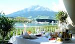 Lake-Luzern-Restaurant-Casino