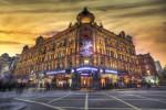 Hippodrome-Casino-Entertainment-London