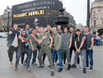 hippodrome-Magic-Mike-Channing-Tatum-London