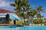 aruba-slots-poker-resort-casino-hyatt-regency