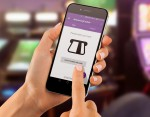 mobile-payment-DR-Gaming-Technology