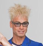 MURRAY-Magician-Las-Vegas-Entertainer