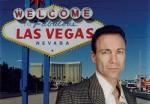 Casino-cheat-detection-expert-poker-blackjack-roulette