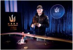 Poker-Tournament-London-45-Million-Winning-Pot