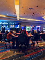 General-Manager-David-Zerfing-Valley-Forge-Resort-Casino