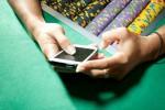 betting-internet-gamble-bonus-payouts