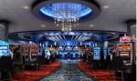 Racino-Casino-Gaming-Kentucky-Downs
