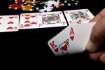 poker-online-gambling