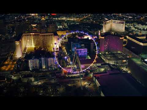 Embedded thumbnail for VEGAS REOPENS FOR BUSINESS