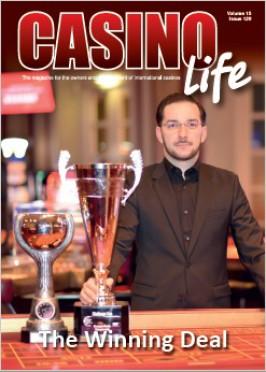 online casinos accept american express