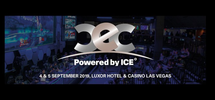 Mobile online casino no deposit bonus codes, Casino slots